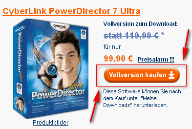 cyberlink_powerdirector_download2