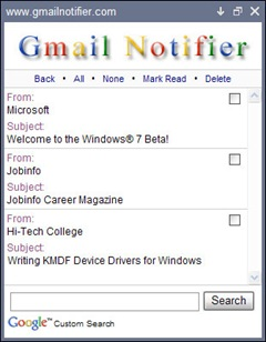 gmail_notifier3