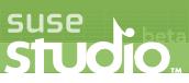 suse-studio-logo
