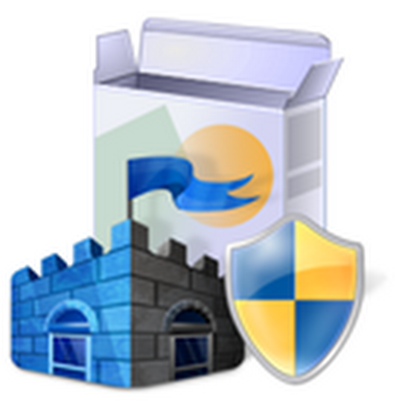 Microsoft Security Essentials, Morro, leaked. Plus new screenshots.