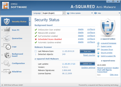 asquared-anti-malware
