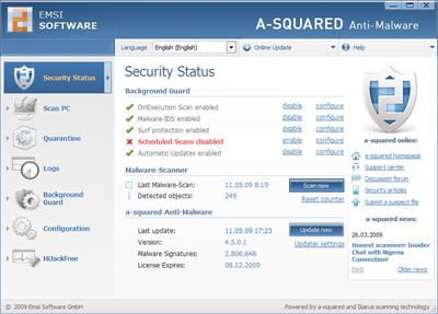 asquared-anti-malware