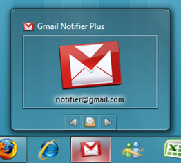 gmail-notifier7-3