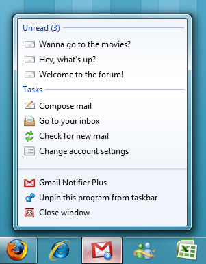gmail-notifier7-5
