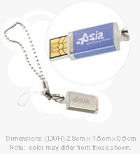 asia-freeb-usb