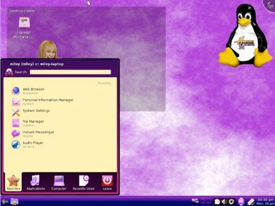 hannah-montana-linux2
