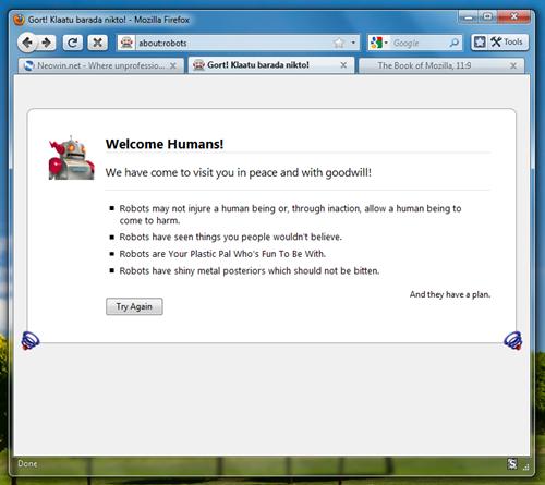 Firefox_3_7_Mockup_theme