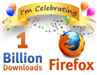 1billiondownloads