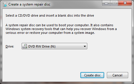 windows7-repair-disc