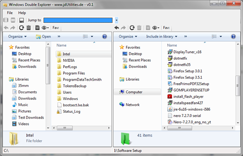 windows-double-explorer