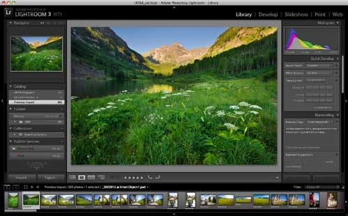 adobe-lightroom3