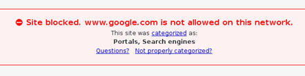 google-blocked-by-pldt