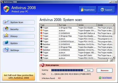 fake-antivirus2008