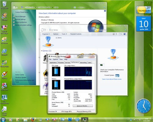 Aero_Hilled_for_Win7