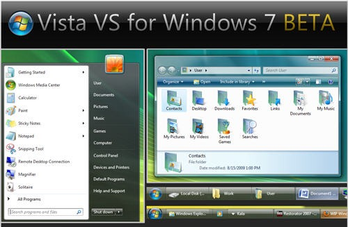 Vista_VS_for_Windows_7