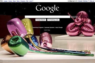 google-background1