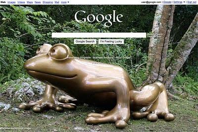 google-background2