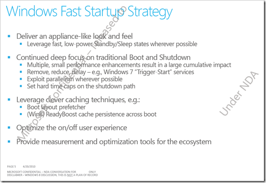 Windows-8-Fast-Startup-02