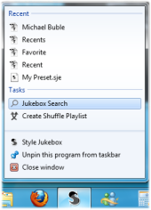 style-jukebox-4