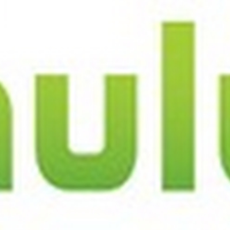Watch Hulu from outside US without proxy or VPN