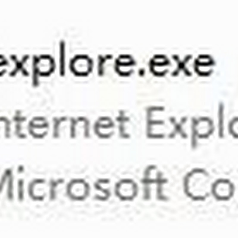 Leaked IE9 build reveals new download manager and start page