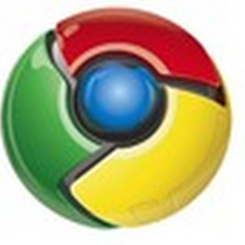 Install Google Chrome for all users