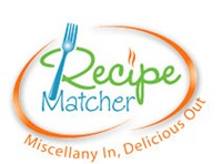 recipematcher2