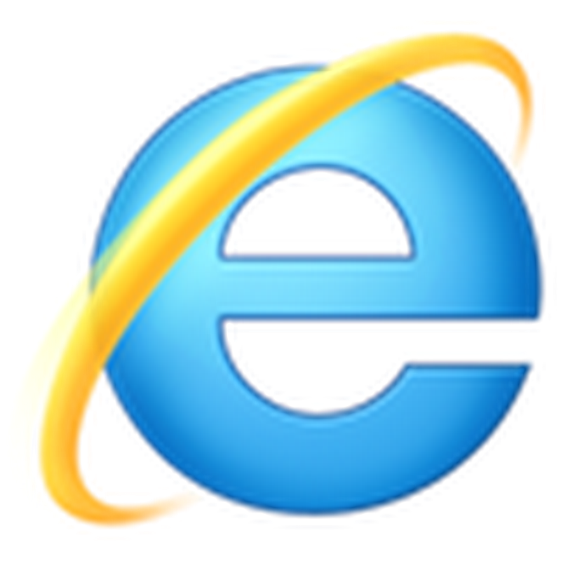 Internet Explorer 9 keyboard shortcuts