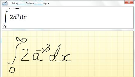 math-input-panel1