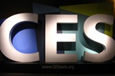 ces-logo