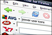 browser-toolbars2