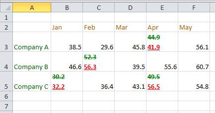spreadsheet-compare4