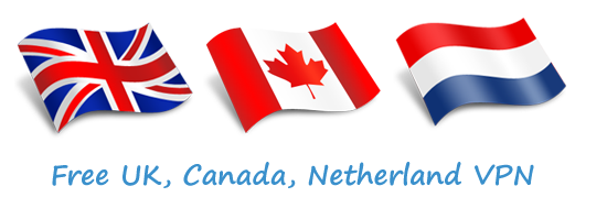 free-uk-can-nl-vpn