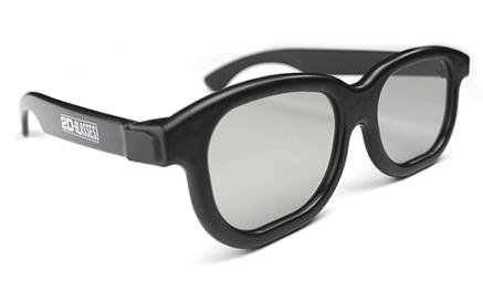 2d-glasses