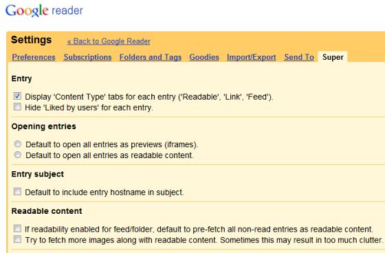 super-google-reader3
