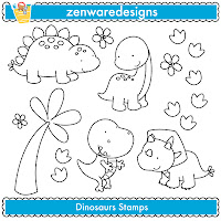 ZWD_Dinosaurs_Stamps.jpg