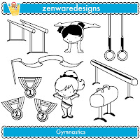 ZWD_Gymnastics_Stamps.jpg
