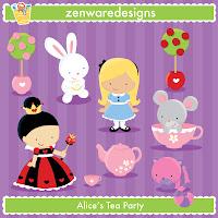 ZWD_Alice(1).jpg