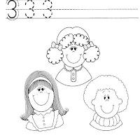 287 Let's Learn CD0928.jpg