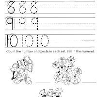 306 Let's Learn CD0928.jpg