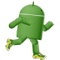 Droid RunnerX icon