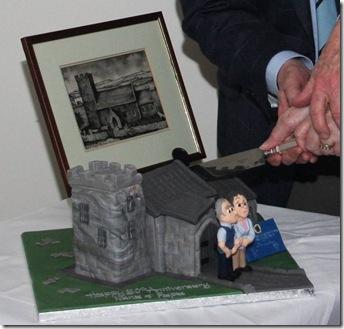 Blog-cake2
