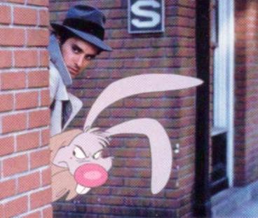 1983_roger_Rabbit