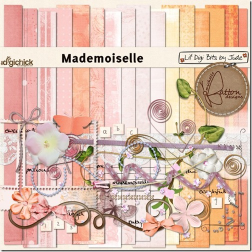 JudeT-mbatton-Mademoiselle-pv