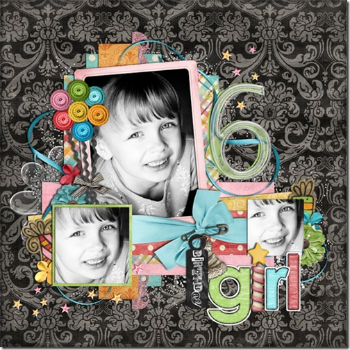 bday-girlweb