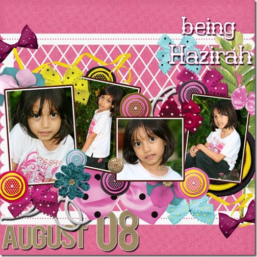 beinghazirahweb