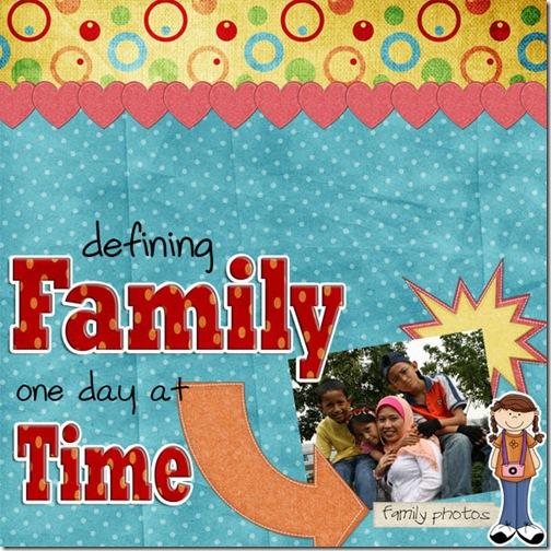 definingfamily-web