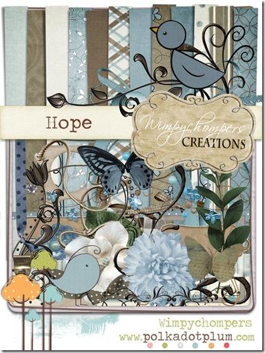 wc_hope_wc_hope_pvw1