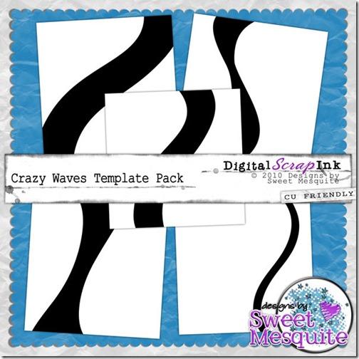 DSI_Crazywaves_Preview