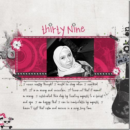 thirtynine-web